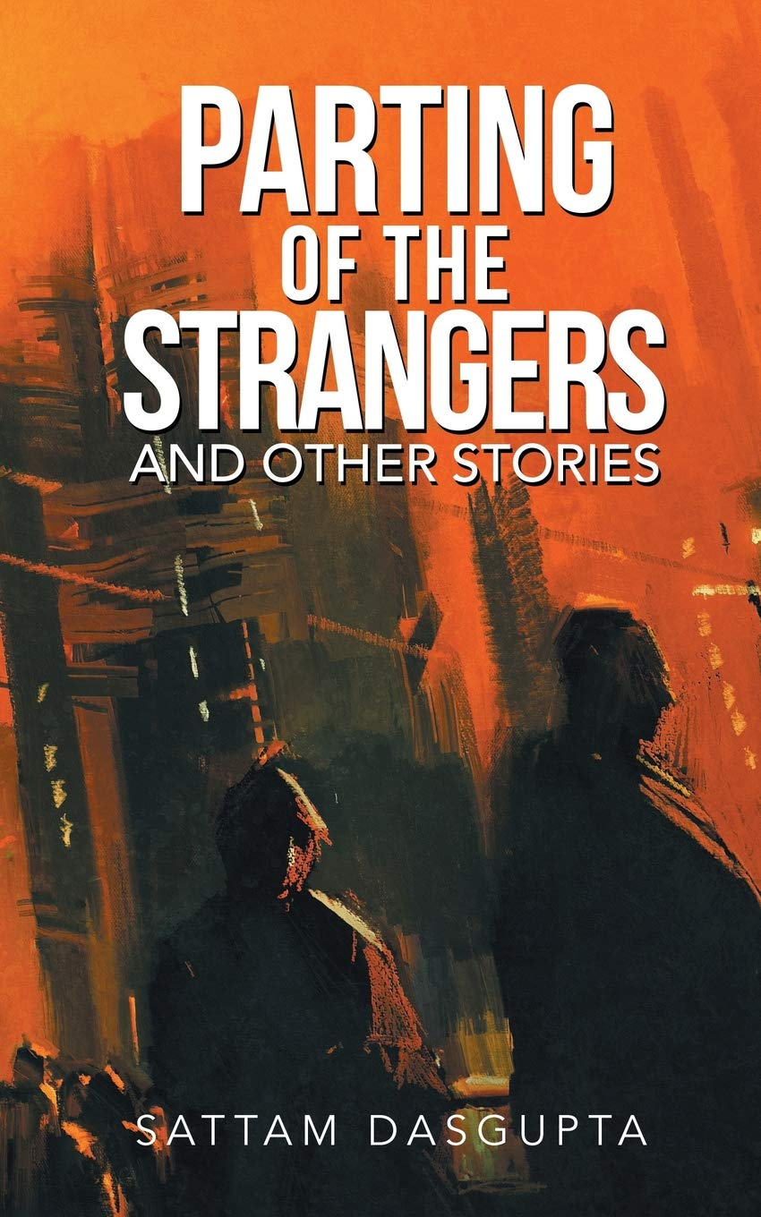 Parting of the Strangers Image.jpg