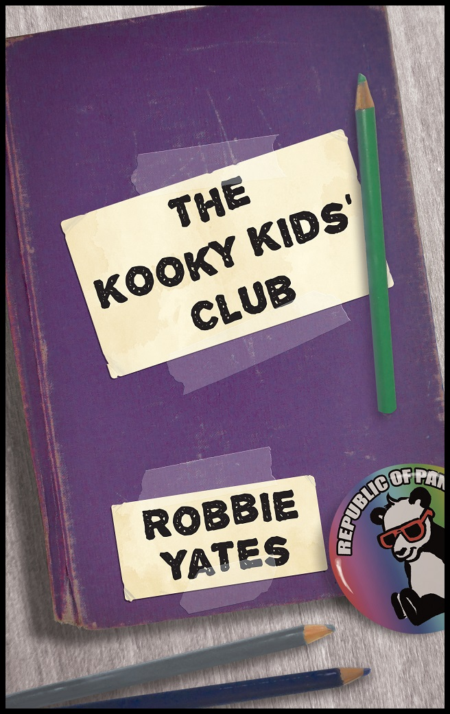 The_Kooky_Kids'_Club_Cover - Small Outlined.jpg