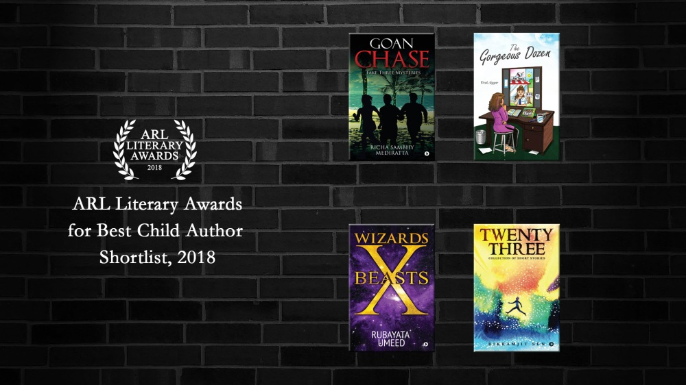 Best Child Author Shortlist.jpg