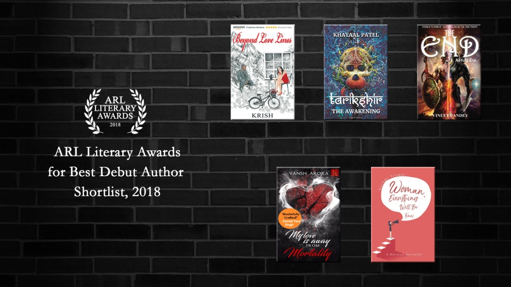 Best Debut Author Shortlist.jpg